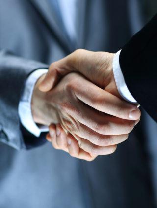 negotiation-strategies-better-purchasing-value